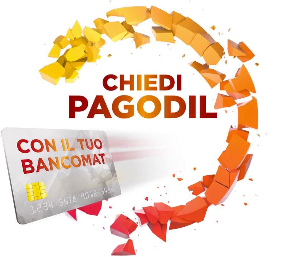 pagodil-by-cofidis