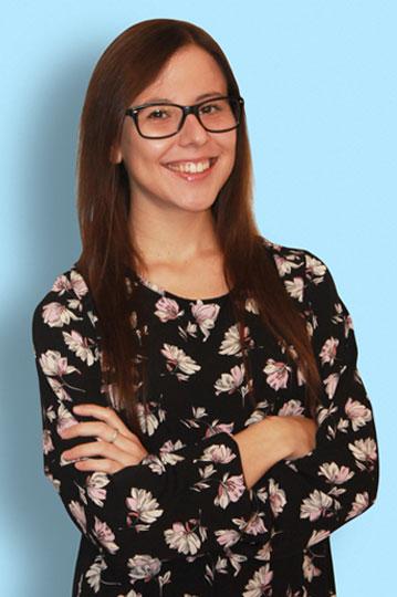 Dentista - Dott.ssa Eleonora Citterio