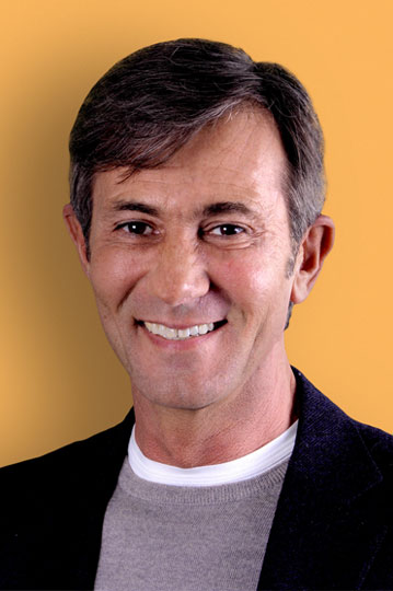 Dentista - Dott. Marco Maraldi