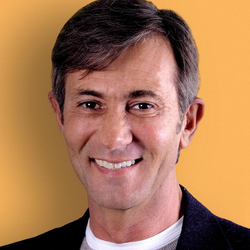Odontoiatra - Dott. Marco Maraldi