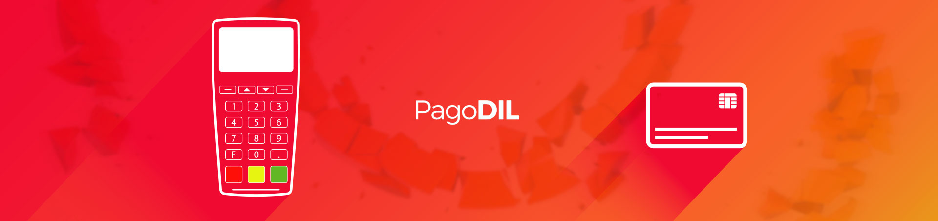 PagoDIL by Cofidis - Mobile