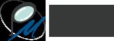 logo-pat-new