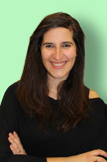 Dentista - Dott.ssa Ilaria Carrara