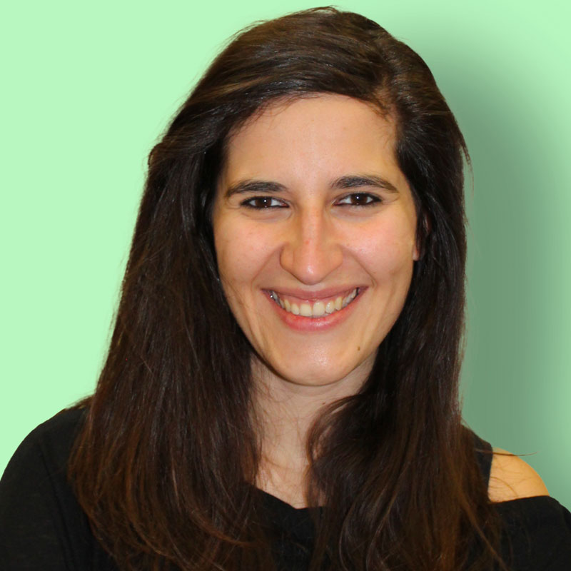 Odontoiatra - Dott.ssa Ilaria Carrara